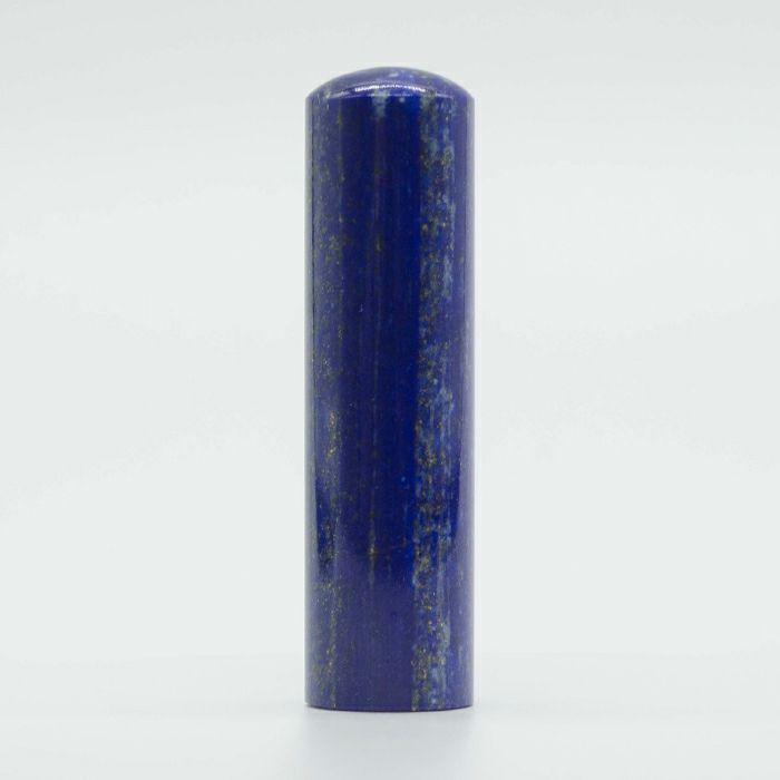 ラピスラズリ 16.5mm